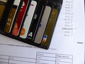 刷卡換現金還款方式選擇