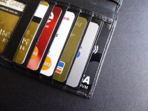 線上刷卡換現金安全嗎